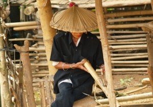 viajes-a-tailandia-3