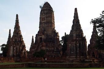 viajes-a-tailandia