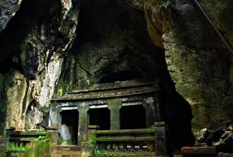 viajes-a-vietnam