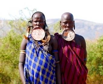 viajes-etiopia-mursi