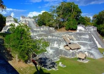 viajes-guatemala--parque-nacional-tikal