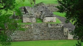 viajes-honduras-parque-arqueologico-de-copan