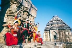 viajes-india-1