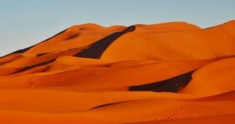 viajes-namibia