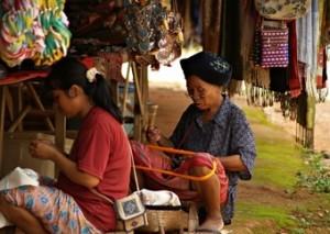 viajes-tailandia