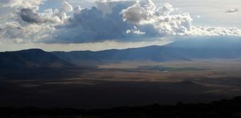 viajes-tanzania-crater-del-ngorongoro
