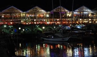 water-front--ciudad-del-cabo--viajes-a-africa