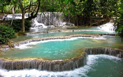 Qué ver en Laos