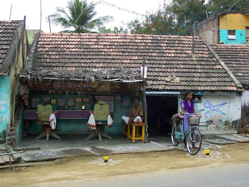 peluqueria-india-tradiciones-sudeste-asiatico