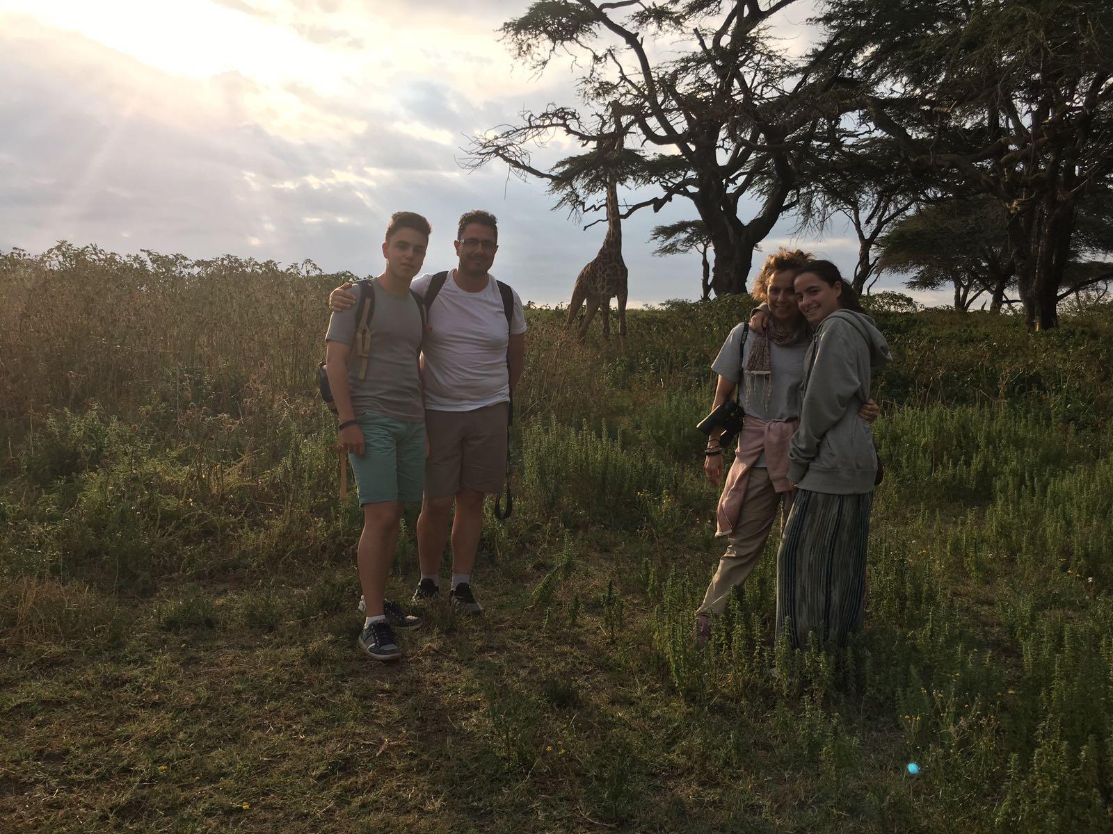 Foto-Africa